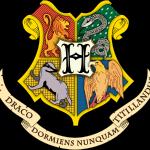 hogwartsarms