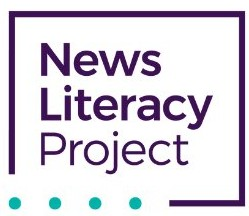 news literacy project
