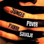 jungle-fever-movie-poster-
