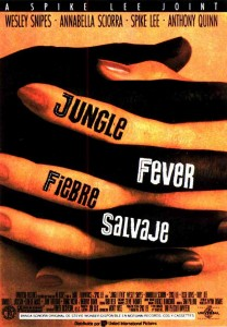 jungle-fever-movie-poster-