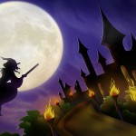 Halloween_Wallpapers33