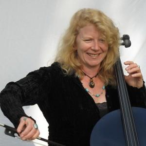 Martha Colby