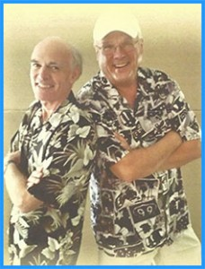 elderly-brothers