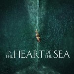 InThe-Heart-of-the-Sea-Movie-Poster