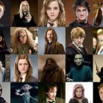 hpcharacters