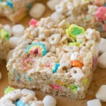 Lucky-Charms-Bars