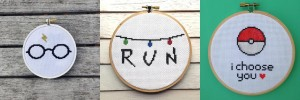 geekycrossstitch