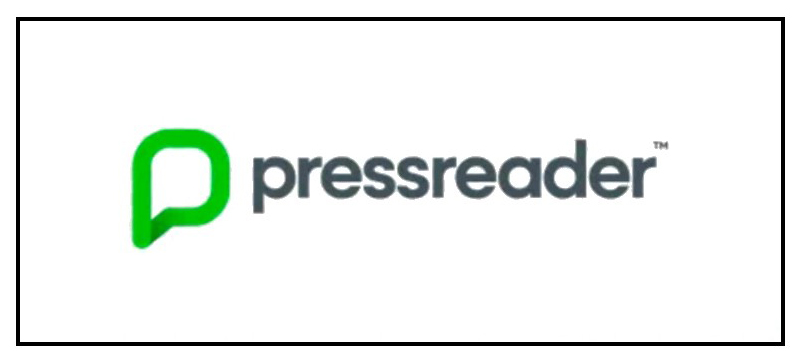 pressreader logo 2