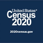 Census-Partnership-Web-Badges_2A_v1.8_12.10.2018