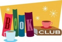 Book_Club_logo1-300x208