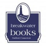 Breakwater Books Logo1024_1