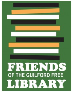 Friends Logo_Green